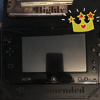 Nintendo Wii U Console uploaded by Rosa O.