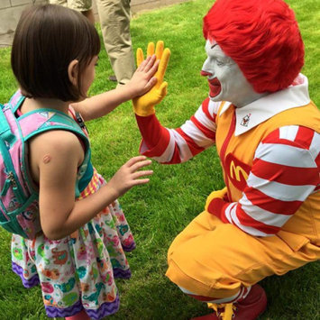 Photo of Ronald McDonald House Charities uploaded by Angie S.