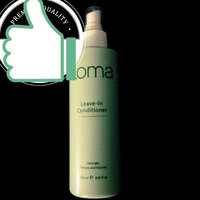 Loma Leave-In Conditioner Spray uploaded by Maria S.