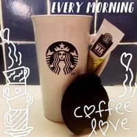 Double Wall Traveler Mug - Siren, 16 fl oz Starbucks Drinkware uploaded by Jessica W.