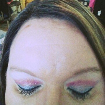 Photo of Hard Candy Shadow-Spheres Super Mod Eyeshadow uploaded by Gayle B.