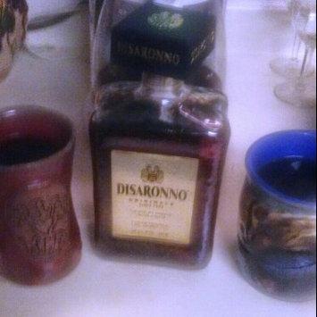 Disaronno Amaretto Liqueur uploaded by Bonnie T.
