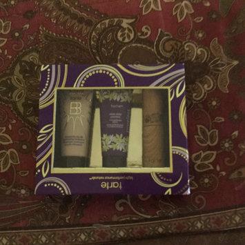 tarte Prime Essentials Set uploaded by Elva G.