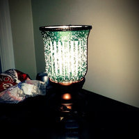 Scentsy Warmers uploaded by Sarah B.