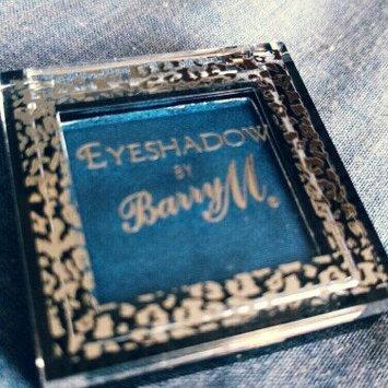 Barry M Cosmetics uploaded by Jushanaé W.