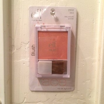 e.l.f. Cosmetics Blush with Brush uploaded by Elena R.