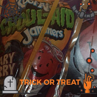 Kool-Aid Jammers Ghoulaid Scary Blackberry Pouches uploaded by Jennifer W.