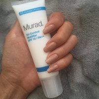 Murad Oil-Control Mattifier SPF 15 PA++ uploaded by Seong P.