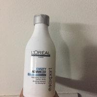 L'Oréal Paris Professionnel Expert Serie Density Advanced Shampoo uploaded by Priyanka K.