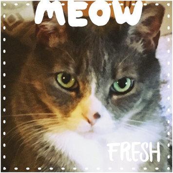 Photo of Friskies  Gravy Sensations Cat Food uploaded by Deborah C.