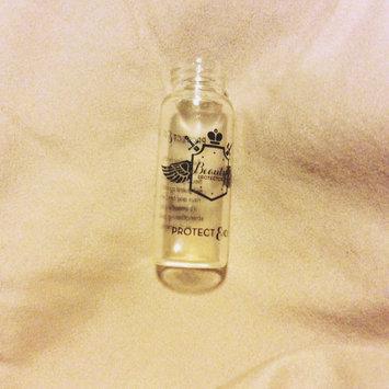 Photo of Beauty Protector uploaded by Supriya Y.