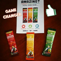Amazing Grass - Green SuperFood Energy Drink Powder Lemon Lime - 15 Packets uploaded by johannah S.