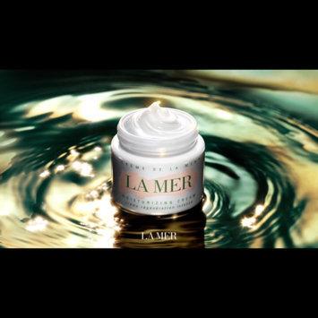 La Mer Crème de la Mer uploaded by An N.
