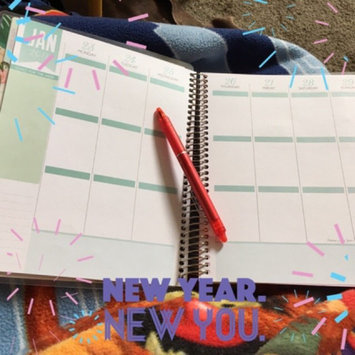 Photo of Notions Marketing Me & My Big Ideas Create 365 The Happy Planner Box Kit - Best Day uploaded by Molly S.