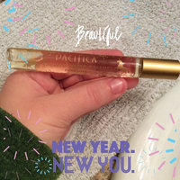 Pacifica Sugared Amber Dreams Roll-On Perfume uploaded by Cassidy N.