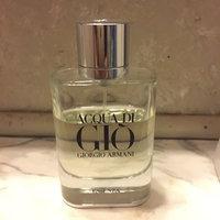 Giorgio Armani Essenza 2.5 oz Eau de Parfum Spray uploaded by Maggie C.