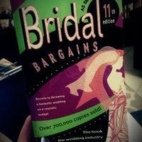 Bridal Bargains: Secrets To Planning A Fantastic Wedding on a Realistic Budget uploaded by Samantha G.