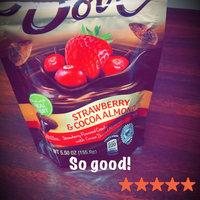Dove® Fruit Chocolate uploaded by Jennifer A.
