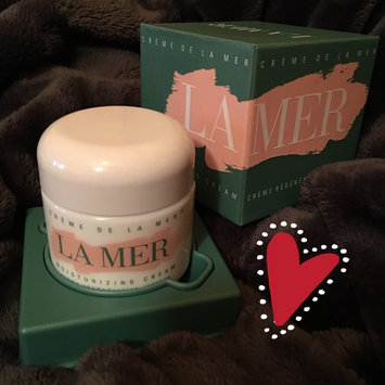 Photo of La Mer Crème de la Mer uploaded by Nena R.