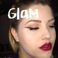 NYX Cosmetics Eyebrow Gel uploaded by Raven L.