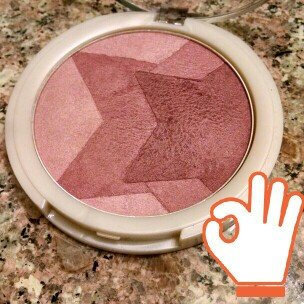 Photo of Kardashian Beauty Radiant Ombr? Blush uploaded by Cindy D.