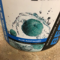 BPI Sports - Best BCAA Peptide Linked Branched Chain Aminos Blue Raspberry - 10.58 oz. uploaded by Kathy S.
