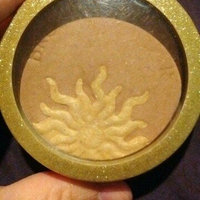 Physicians Formula Bamboo Wear Bronzer Refill uploaded by Joanna S.