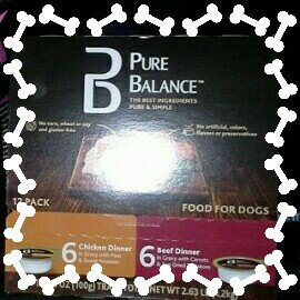 Photo of Pure Balance uploaded by Victoria W.