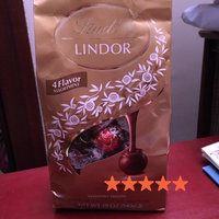 Lindt Lindor Truffles Ultimate Assortment uploaded by Mary R.