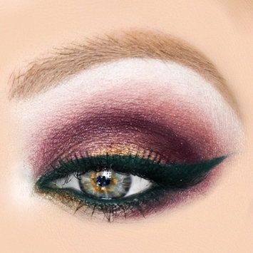 The Estée Edit Inside Track Eye Kajal uploaded by Stephanie S.