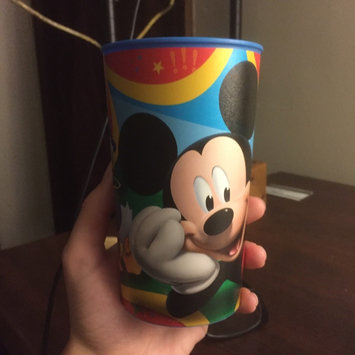 Photo of Unique Party Cup uploaded by Jonathan H.