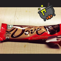 Dove Chocolate Bars uploaded by Ashley A.