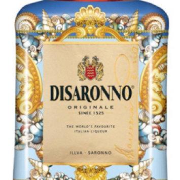 Disaronno Amaretto Liqueur uploaded by Gabrielle M.