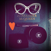 CHANEL POUDRE UNIVERSELLE LIBRE uploaded by Karla S.