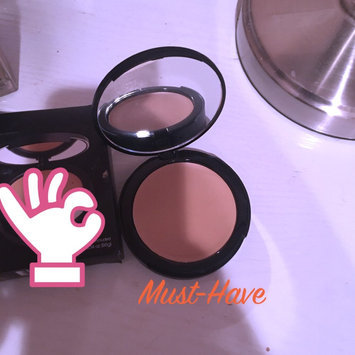 Photo of e.l.f. HD Mattifying Cream Foundation uploaded by Jessica W.