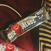 Air Heads  uploaded by Anais I.