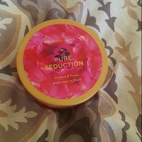Victoria's Secret Pure Seduction Ultra Softening Body Butter uploaded by Haleigh W.