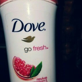 DOVE Clear Tone Sheer Touch 2.6 Oz + Clinical Protection .5 Oz Anti-perspirant Deodorant   PACK uploaded by Priscilla D.
