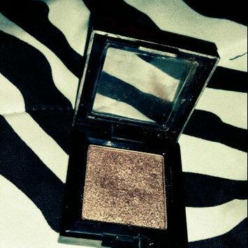 Photo of Hard Candy Single & Loving It Eyeshadow uploaded by Ashlie B.