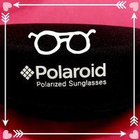 Polaroid X4320b 59-16-140 Black Full-Rim Sunglasses uploaded by Massielle Nathalie M.
