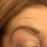 MAKE UP FOR EVER Eyebrow Pencil uploaded by Kate S.