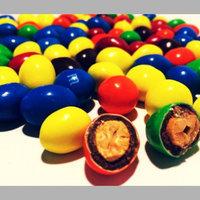 M&M'S® Peanut Chocolate uploaded by Brisa K.