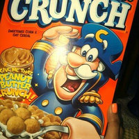 Quaker® Limited Edition Cap'n Crunch's Christmas Crunch Cereal uploaded by Daritza L.