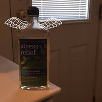 Bath & Body Works Bath & BodyWorks Stress Relief Body Wash: Travel Size uploaded by Megan A.