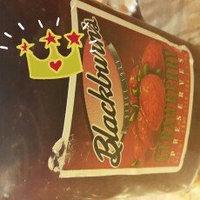 Tj Blackburn Syrup Inc Blackburn's: Apricot Preserves, 18 Oz uploaded by Sara p.
