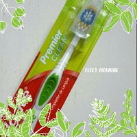 Colgate® WAVE™ ZIGZAG® Toothbrush Medium uploaded by Melani G.