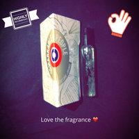 Etat Libre d'Orange Remarkable People Travel Spray 0.16 oz Eau de Parfum Spray uploaded by Cynthia e.