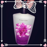 Victoria's Secret Total Attraction Hydrating Body Lotion uploaded by Nicole M.