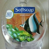 Softsoap Crisp Cucumber & Melon Hand Soap uploaded by Mona C.