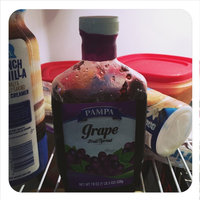 Pampa Jelly, Grape, 19 oz (Pack of 12) uploaded by Alyssa S.